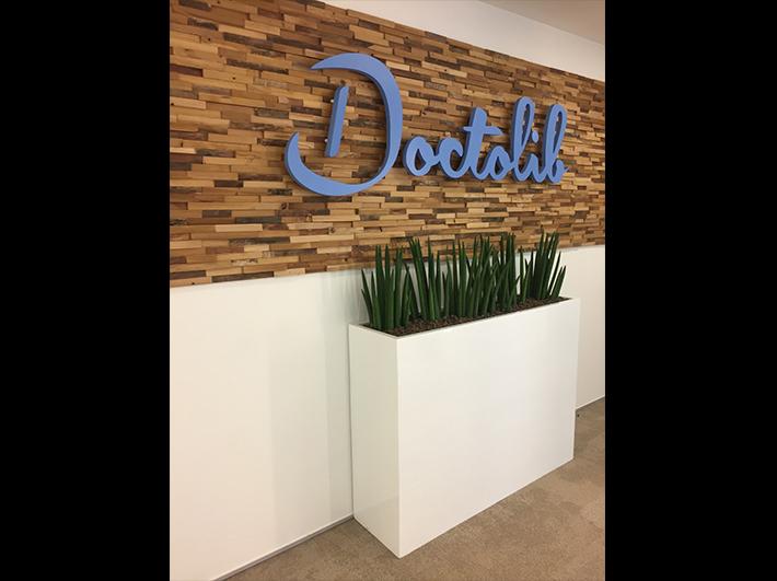 Doctolib-03